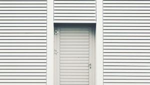 Backdoor: Eine Metapher wird zur Waffe