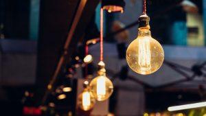 Ungehobene Schätze: Nutzerinnovationen für Smart Energy