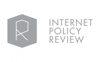 DFG-unterstütztes Open-Access-Projekt erprobt neue Publikationsmodelle