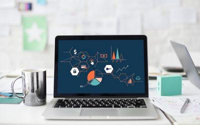 Digitalisierung im Mittelstand: fünf erfolgreiche Fallbeispiele