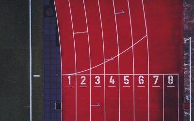Der globale KI-Wettlauf: Analyse verschiedener Strategien und Imaginäre