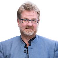 Prof. Dr. Carsten Busch